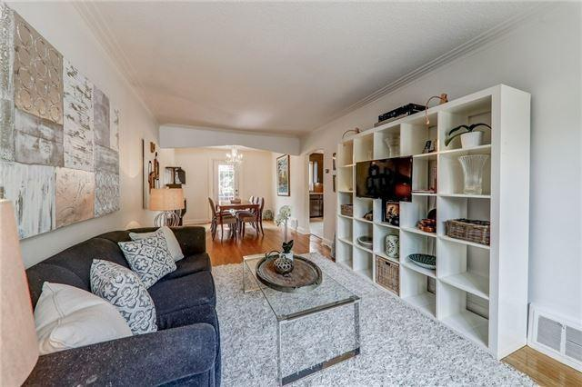 "<p><a rel=""nofollow"" href=""https://www.zoocasa.com/toronto-on-real-estate/5531597-22-beresford-ave-toronto-on-m6s3a8-w4224950"">22 Beresford Ave., Toronto, Ont.</a><br />This renovated 1.5 storey home is close to parks, schools and the subway.<br />(Photo: Zoocasa) </p>"