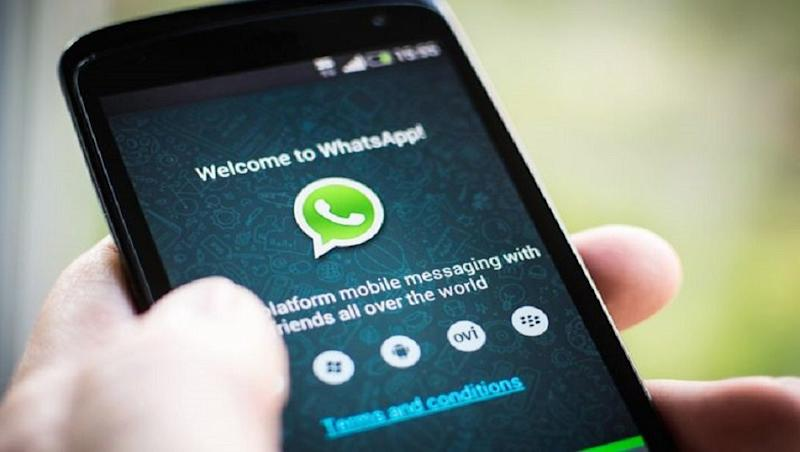 WhatsApp Users Will Not Be Able To Take Screenshots With This New Feature: Here's Why