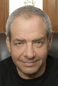 TNT Orders Unscripted Crime Series From Dick Wolf & Magical Elves For Summer