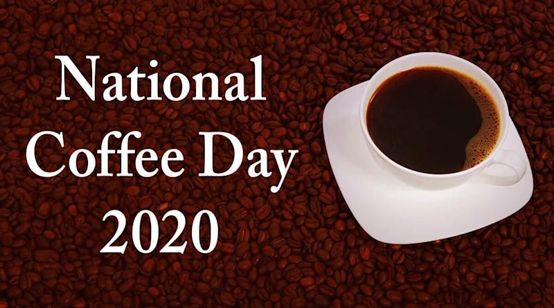 National Coffee Day 2020: Know Some Fascinating Incidents And Interesting Facts About This Drink