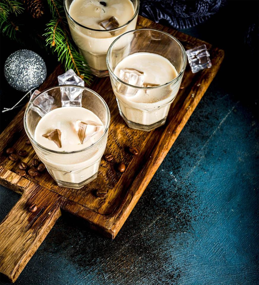 "<p>Our panel has tasted their way through 14 festive flavoured liqueurs and spirits to find the best <a href=""https://www.goodhousekeeping.com/uk/christmas/"" target=""_blank"">Christmas</a> tipple for your drinks shelf.</p><p>Liqueurs are sweetened, flavoured spirits, which are often used in cocktail-making but can equally be enjoyed on their own, over ice. Over the past few years, we have seen shelves flooded with exciting new Christmas-themed drinks, such as gingerbread liqueur, Christmas pudding liqueur, Christmas flavoured gin and many more. </p><p>But, with so many to choose from, what to drink this Christmas? Don't worry, our testing team have done the hard work, to find you the best festive liqueurs for 2020.</p><h2 class=""body-h2"">How we test liqueurs </h2><p>The liqueurs were assessed on aroma, flavour, texture and overall experience. The panel was looking for an interestingly festive flavoured liqueur with well-balanced sweetness and alcohol.</p><p>Here are the best liqueurs to enjoy this Christmas...</p>"