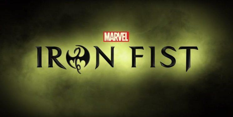 Why I Haven't Connected with 'Iron Fist's' Danny Rand - Yet