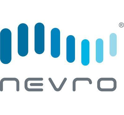 Morgan Stanley Investor Relations >> Nevro To Present At Morgan Stanley 17th Annual Healthcare