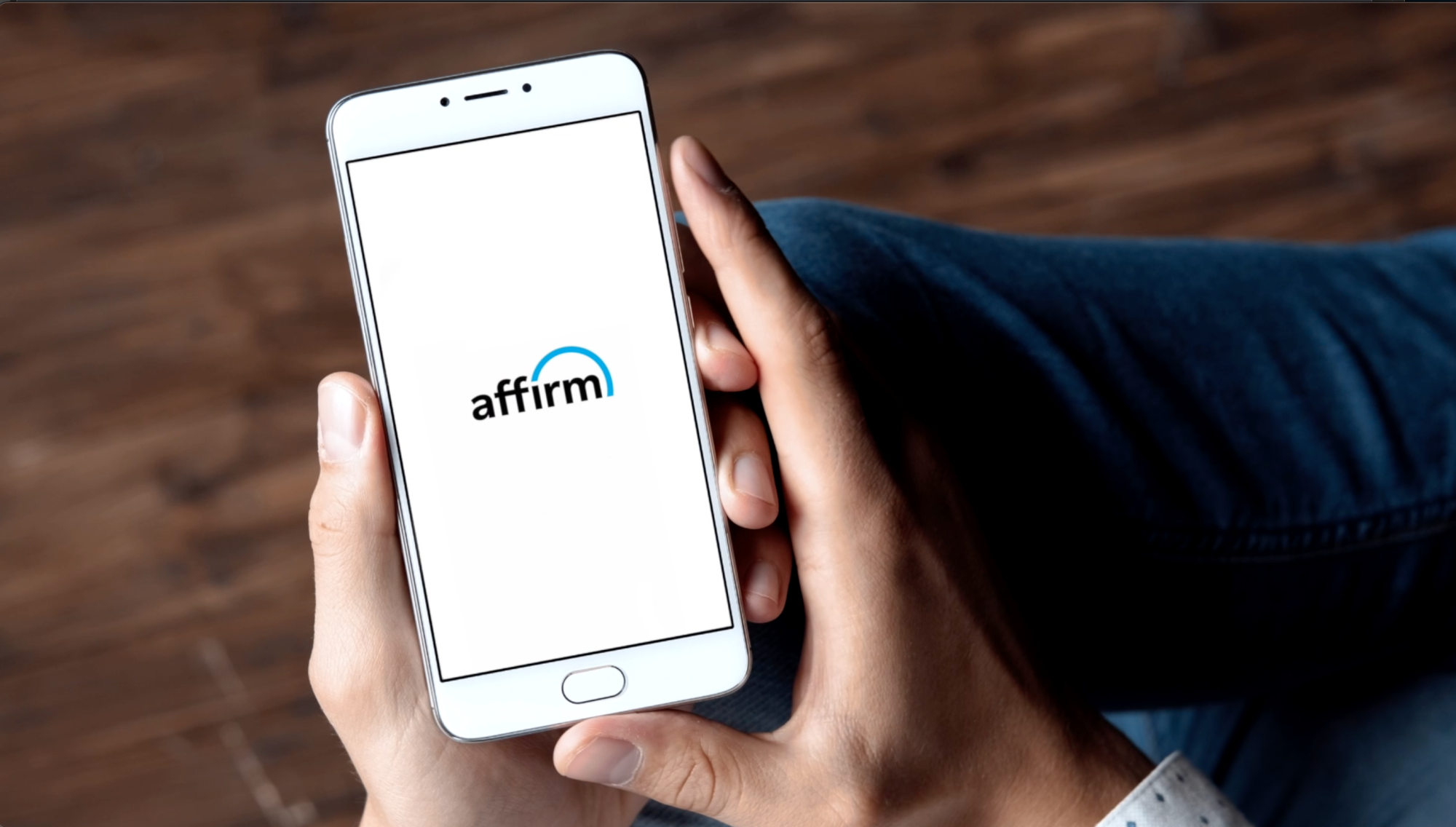Affirm Holdings) hit the public markets on Wednesday, a week after a deadly Capitol Hill riot that drew widespread attention to tech companies billing...