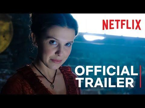 """<p>Anything that <a href=""""https://www.seventeen.com/millie-bobby-brown/"""" rel=""""nofollow noopener"""" target=""""_blank"""" data-ylk=""""slk:Millie Bobby Brown"""" class=""""link rapid-noclick-resp"""">Millie Bobby Brown</a> touches seems to turn to gold and <em><a href=""""https://www.seventeen.com/celebrity/movies-tv/a34130206/enola-holmes-2-sequel-plot-release-date/"""" rel=""""nofollow noopener"""" target=""""_blank"""" data-ylk=""""slk:Enola Holmes"""" class=""""link rapid-noclick-resp"""">Enola Holmes</a> </em>is no exception. Not only is she a producer, meaning she gets a say on the film, but she also shines as Sherlock Holmes' younger sister. It's rare for an adaptation on the iconic detective to take you for a spin, especially after the recent influx of them over the years. <a href=""""https://www.seventeen.com/celebrity/movies-tv/a34131948/netflix-enola-holmes-cast-and-characters/"""" rel=""""nofollow noopener"""" target=""""_blank"""" data-ylk=""""slk:Regardless,"""" class=""""link rapid-noclick-resp"""">Regardless, </a><em><a href=""""https://www.seventeen.com/celebrity/movies-tv/a34131948/netflix-enola-holmes-cast-and-characters/"""" rel=""""nofollow noopener"""" target=""""_blank"""" data-ylk=""""slk:Enola"""" class=""""link rapid-noclick-resp"""">Enola</a> </em>takes things to the next level with a whole new generation and messages of feminism behind it.</p><p><a class=""""link rapid-noclick-resp"""" href=""""https://www.netflix.com/title/81277950"""" rel=""""nofollow noopener"""" target=""""_blank"""" data-ylk=""""slk:Watch Now"""">Watch Now</a></p><p><a href=""""https://www.youtube.com/watch?v=1d0Zf9sXlHk"""" rel=""""nofollow noopener"""" target=""""_blank"""" data-ylk=""""slk:See the original post on Youtube"""" class=""""link rapid-noclick-resp"""">See the original post on Youtube</a></p>"""