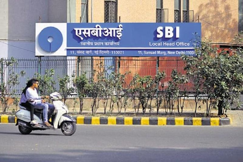 Likely Job Cuts, Salary Reductions in Wake of Pandemic to Have Relatively Low Impact on SBI: Chairman