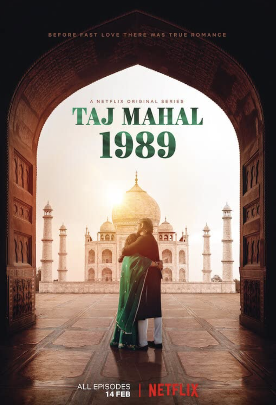 """<p>Set in Lucknow, India, this dramedy breaks the fourth wall to have frank conversations with viewers about love. The multigenerational characters — played by <strong>Neeraj Kabi</strong>, <strong>Geetanjali Kulkarni</strong>, <strong>Sheeba Chaddha</strong> and <strong>Danish Husain</strong> — explore the politics of romance through friendships, new love and marriage. With only seven episodes, you could easily watch it all over a weekend.</p><p><a class=""""link rapid-noclick-resp"""" href=""""https://www.netflix.com/title/81183493"""" rel=""""nofollow noopener"""" target=""""_blank"""" data-ylk=""""slk:STREAM NOW"""">STREAM NOW</a></p>"""