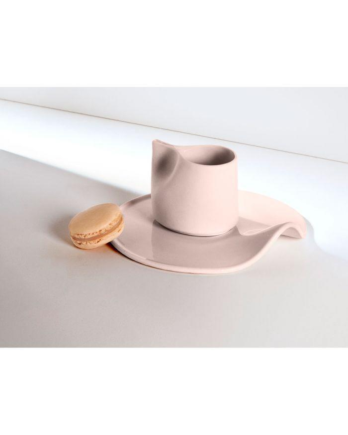 "<p>shopscad.com</p><p><strong>$89.00</strong></p><p><a href=""https://shopscad.com/pinch-tea-set"" rel=""nofollow noopener"" target=""_blank"" data-ylk=""slk:Shop Now"" class=""link rapid-noclick-resp"">Shop Now</a></p>"