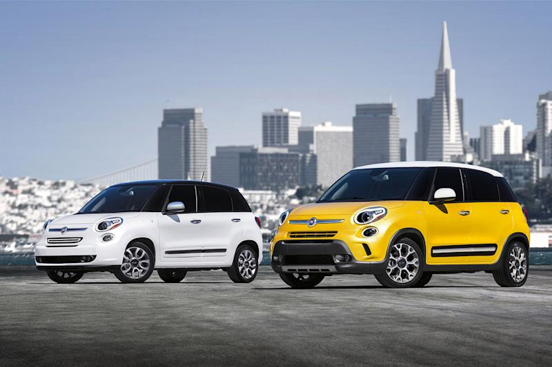 amazon fca online car sales fiat l