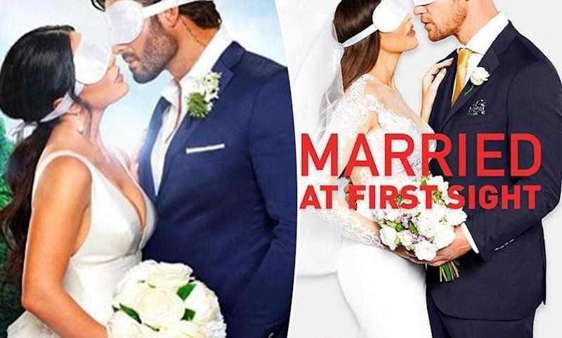 married at first sight 2018, 2019