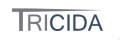 Tricida to Present at the Needham Virtual Healthcare Conference