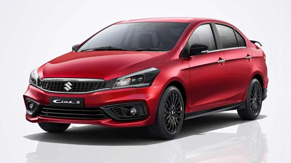 Toyota Belta sedan to be launched in India by mid-August