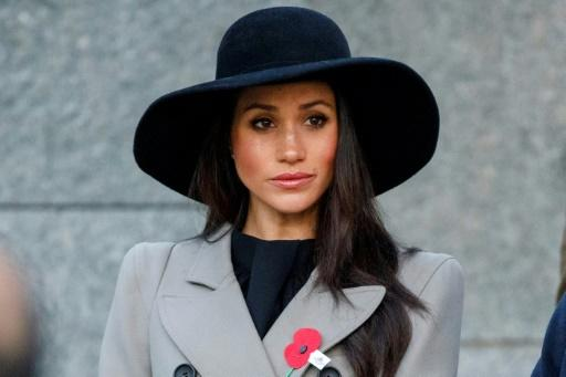 At 36 and with a successful self-made career behind her, few doubt that television star and humanitarian activist Meghan Markle is ready to join the cast of the monarchy