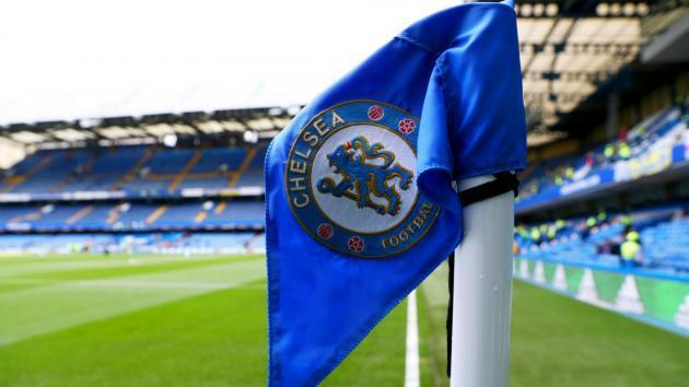 FIFA investigates Chelsea over young players