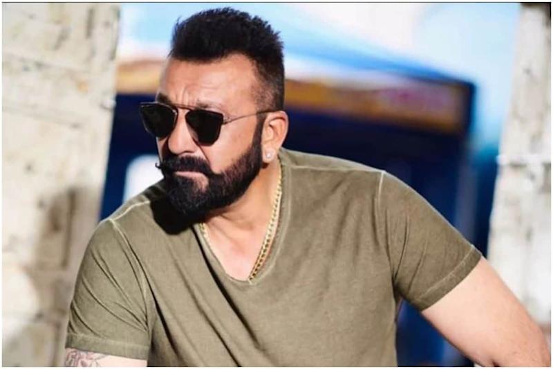 Sanjay Dutt's Torbaaz Producer Rahul Mittra Gives Health Update: Results of Certain Tests Yet To Come