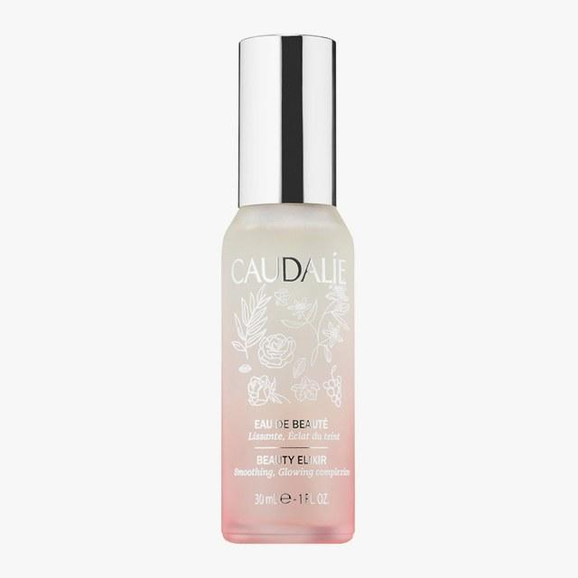 Caudalie Beauty Elixir Mini, $18 Buy it now