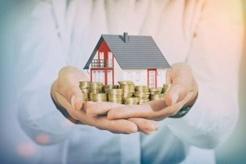 Keen to learn more about Buyer's Stamp Duty? Read more here.