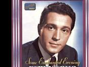 "<p>This one's a must-listen for any parent. From the <em>Fiddler on the Roof</em> soundtrack, the song recounts two parents looking at their fully grown daughter and asking where the time has went? Even removed from within its context in the musical, this Perry Como cover packs all the nostalgic power of the original.</p><p><a class=""link rapid-noclick-resp"" href=""https://www.amazon.com/Sunrise-Sunset-Broadway-Musical-Fiddler/dp/B071FJNBPR/?tag=syn-yahoo-20&ascsubtag=%5Bartid%7C10055.g.19978909%5Bsrc%7Cyahoo-us"" rel=""nofollow noopener"" target=""_blank"" data-ylk=""slk:ADD TO YOUR PLAYLIST"">ADD TO YOUR PLAYLIST</a></p><p><a href=""https://www.youtube.com/watch?v=BTE1U0-uPCc"" rel=""nofollow noopener"" target=""_blank"" data-ylk=""slk:See the original post on Youtube"" class=""link rapid-noclick-resp"">See the original post on Youtube</a></p>"