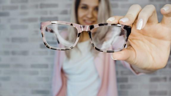 25b84b80c0 7 of the best places to buy glasses and frames online