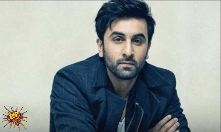 Flashback Friday : Find Out Ranbir Kapoor's First Job At The Movies!