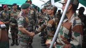 Rise in fake Twitter accounts of Indian army officers, as India-Pakistan's diplomatic war takes ugly turn