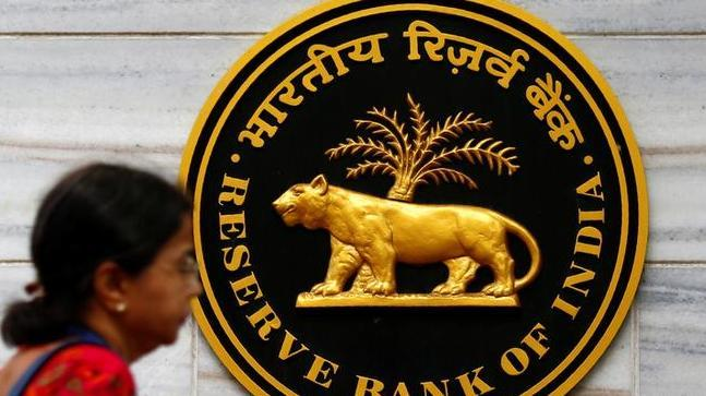 The union has alleged that RBI and government did not plug the loopholes even when it was known that SWIFT system can be used to commit frauds.