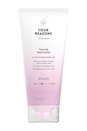 """<p><strong>Color Mask.</strong></p><p>ulta.com</p><p><strong>$28.00</strong></p><p><a href=""""https://go.redirectingat.com?id=74968X1596630&url=https%3A%2F%2Fwww.ulta.com%2Fcolor-mask-hair-toning-treatment%3FproductId%3Dpimprod2007052&sref=https%3A%2F%2Fwww.cosmopolitan.com%2Fstyle-beauty%2Fbeauty%2Fg33576495%2Fbest-hair-toner%2F"""" rel=""""nofollow noopener"""" target=""""_blank"""" data-ylk=""""slk:Shop Now"""" class=""""link rapid-noclick-resp"""">Shop Now</a></p><p>The best thing about this toning hair mask is that it comes in a whopping 14 shades (they've got everything from a <a href=""""https://go.redirectingat.com?id=74968X1596630&url=https%3A%2F%2Fwww.ulta.com%2Fcolor-mask-hair-toning-treatment%3FproductId%3Dpimprod2007052&sref=https%3A%2F%2Fwww.cosmopolitan.com%2Fstyle-beauty%2Fbeauty%2Fg33576495%2Fbest-hair-toner%2F"""" rel=""""nofollow noopener"""" target=""""_blank"""" data-ylk=""""slk:rich copper"""" class=""""link rapid-noclick-resp"""">rich copper</a> to a <a href=""""https://www.ulta.com/color-mask-hair-toning-treatment?productId=pimprod2007052"""" rel=""""nofollow noopener"""" target=""""_blank"""" data-ylk=""""slk:creamy blonde"""" class=""""link rapid-noclick-resp"""">creamy blonde</a>). Color aside, it's also <strong>deeply hydrating and strengthening</strong> (courtesy of the formula's keratin derivatives and pro-vitamin B5), so prepare for your hair to feel soft and healthy with this one.</p>"""