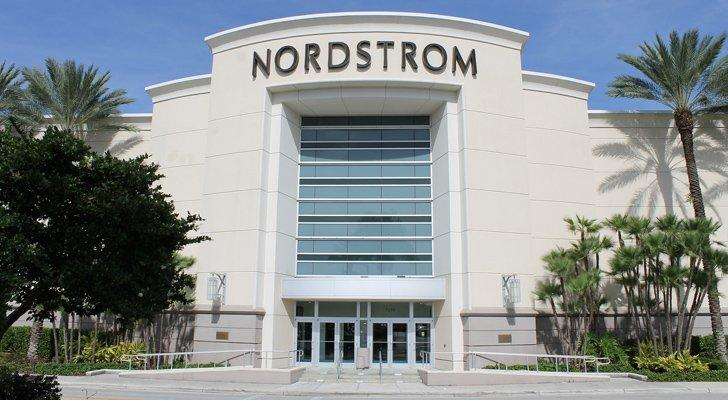 Nordstrom, Inc. (JWN) Stock Sinks on Buyout Hiccups