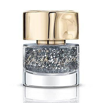 "<p>$18, <a href=""https://www.neimanmarcus.com/Smith-Cult-Nailed-Lacquer-0-5-oz-14-mL-br/prod204480502/p.prod?ecid=NMCS__GooglePLA&utm_source=google_shopping&adpos=1o3&scid=scplpsku174421613&sc_intid=sku174421613&gclid=EAIaIQobChMIp6fJ5fOy2wIVR8DICh2qEA-eEAYYAyABEgK6SPD_BwE"" rel=""nofollow noopener"" target=""_blank"" data-ylk=""slk:neimanmarcus.com"" class=""link rapid-noclick-resp"">neimanmarcus.com</a> (Photo: Smith & Cult) </p>"
