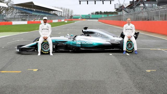 The hybrid era has been all about Mercedes, but will the Silver Arrows maintain their dominance in a time of regulation changes?