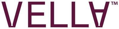 Vella Bioscience, Inc. is a femtech company driven to put science in service of every woman's sexual empowerment.