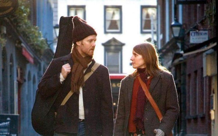 """<p>A Dublin busker meets up with a Czech immigrant, and they decide to try and write and record an album together. (And with good results — the movie's signature song, """"<a href=""""https://www.amazon.com/dp/B00136JHU4?tag=syn-yahoo-20&ascsubtag=%5Bartid%7C10055.g.26252481%5Bsrc%7Cyahoo-us"""" rel=""""nofollow noopener"""" target=""""_blank"""" data-ylk=""""slk:Falling Slowly"""" class=""""link rapid-noclick-resp"""">Falling Slowly</a>,"""" won the Oscar for Best Original Song.) This movie is for anyone who's ever been either enamored or enraged by the creative process.</p><p><a class=""""link rapid-noclick-resp"""" href=""""https://www.amazon.com/Once-Glen-Hansard/dp/B0011EP0S6?tag=syn-yahoo-20&ascsubtag=%5Bartid%7C10055.g.26252481%5Bsrc%7Cyahoo-us"""" rel=""""nofollow noopener"""" target=""""_blank"""" data-ylk=""""slk:AMAZON"""">AMAZON</a> <a class=""""link rapid-noclick-resp"""" href=""""https://go.redirectingat.com?id=74968X1596630&url=https%3A%2F%2Fitunes.apple.com%2Fus%2Fmovie%2Fonce%2Fid270012018&sref=https%3A%2F%2Fwww.goodhousekeeping.com%2Flife%2Fentertainment%2Fg26252481%2Fbest-irish-movies%2F"""" rel=""""nofollow noopener"""" target=""""_blank"""" data-ylk=""""slk:ITUNES"""">ITUNES</a></p>"""
