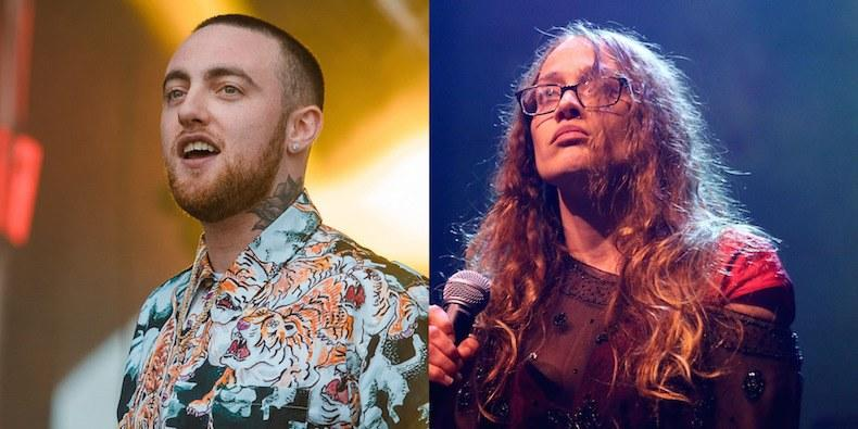 DUI charges against Mac Miller to be dropped