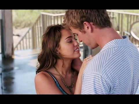 """<p>Miley and Liam might be over IRL, but this movie is forever. That's what happens when you combine a teen romance set on the stunning southern coast with Ms. Miley's singing. A major throwback, but you'll still belt out every word to """"When I Look At You"""" when it comes on. </p><p><a class=""""link rapid-noclick-resp"""" href=""""https://www.amazon.com/Last-Song-Miley-Cyrus/dp/B003ZFCBJ0/ref=sr_1_2?dchild=1&keywords=the+last+song&qid=1595259391&s=instant-video&sr=1-2&tag=syn-yahoo-20&ascsubtag=%5Bartid%7C10049.g.33297746%5Bsrc%7Cyahoo-us"""" rel=""""nofollow noopener"""" target=""""_blank"""" data-ylk=""""slk:Watch It"""">Watch It</a></p><p><a href=""""https://www.youtube.com/watch?v=vZH0Nf4KLBo"""" rel=""""nofollow noopener"""" target=""""_blank"""" data-ylk=""""slk:See the original post on Youtube"""" class=""""link rapid-noclick-resp"""">See the original post on Youtube</a></p>"""