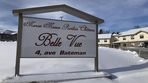 Five people have died since the outbreak at Manoir Belle Vue in Edmundston was declared a month ago.