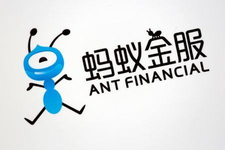 China's Ant Financial targets brand boost in Southeast Asia with helloPay deal