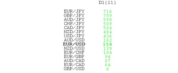 Learn_Forex_Entering_After_a_Strong_Yen_Move_body_Picture_6.png, Learn Forex: Entering After a Strong Yen Move