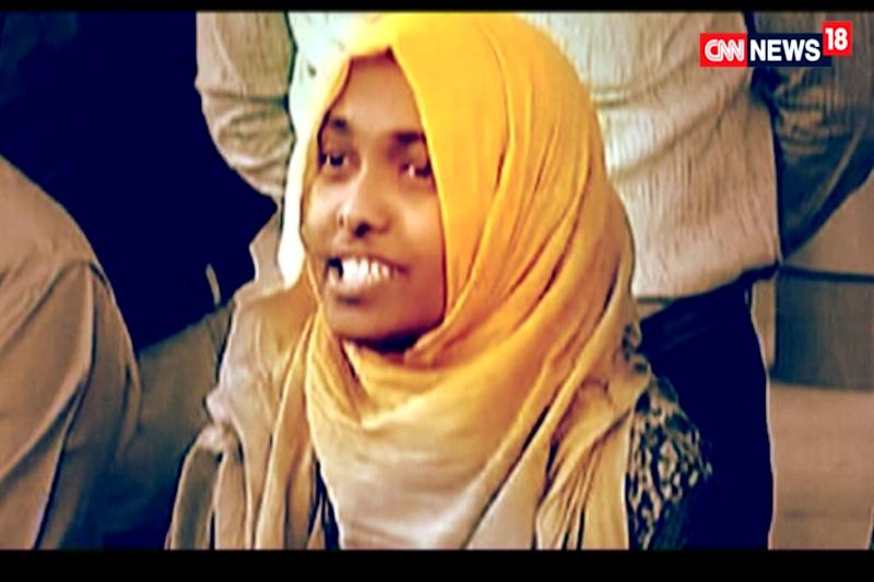 News18.com Daybreak | Hadiya's Freedom, Jadavpur University Protest and Other Stories You May Have Missed