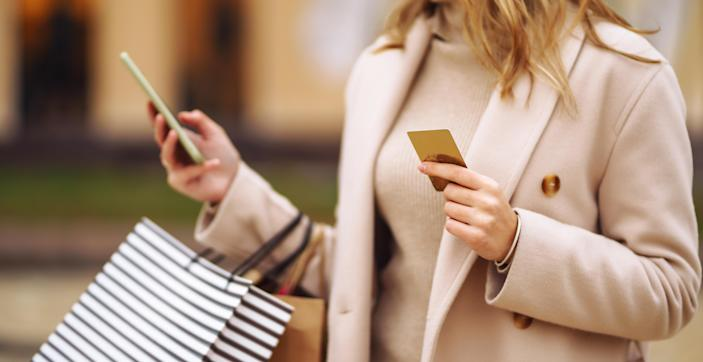 Transactions dropped 2.7% in June. Photo: Getty