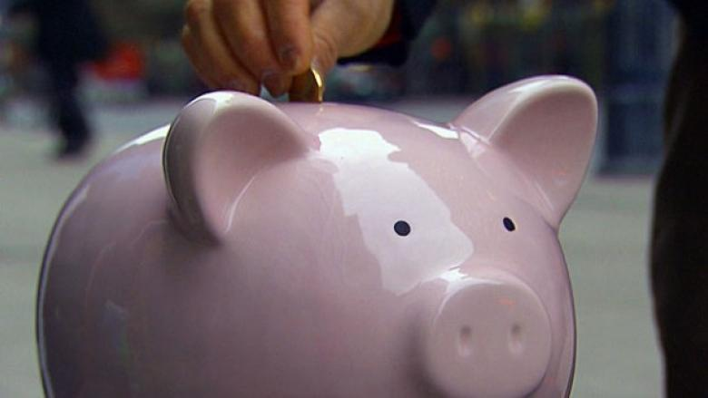 How to help your kids learn about money: Advice for financial education