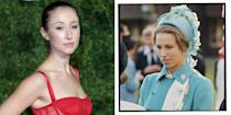 """<p><strong>Who plays Princess Anne</strong><strong> in The Crown seasons 3 and 4?</strong></p><p><strong><a href=""""https://www.elle.com/uk/life-and-culture/a34654075/erin-doherty-the-crown/"""" rel=""""nofollow noopener"""" target=""""_blank"""" data-ylk=""""slk:Erin Doherty:"""" class=""""link rapid-noclick-resp"""">Erin Doherty:</a></strong> The Crown was one of Doherty's first roles since graduating from drama school, having previously starred in Call The Midwife in 2016. </p>"""