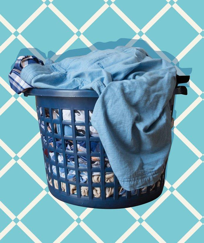 Whether it's a smelly dishwasher, mysterious shower drain smells, pets, kids, or even unwanted moisture, there are many side-effects of every day life that can fill your home with a less-than-pleasant scent. If you can't figure out where that ghastly odor is coming from, check these likely causes—you might find the culprit where you least expect it.