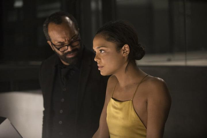 noticias tercera temporada westworld jeffrey wright interview gold dress 1500x1000