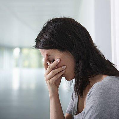 "<p>There are many well-known <a href=""https://www.health.com/depression"">depression</a> triggers: Trauma, grief, financial troubles, and unemployment are just a few.</p> <p>But if you are depressed and none of these apply to you, it can be hard to pinpoint a specific cause.</p> <p>In truth, there may not be a concrete reason for your depression. But here are some little-known causes to consider.</p> <p><b>RELATED: </b><a href=""https://www.health.com/depression/best-mental-health-instagram-accounts""><b>9 Inspiring People Tackling Depression, Anxiety, and Mental Health Stigma on Instagram</b></a></p>"