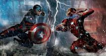 <p>Introducing Black Panther and Spider-Man to the MCU, Civil War boasts an ensemble to rival and potentially crush the Avengers setup. With Iron Man and Captain America at loggerheads, it's the beginning of the end for the band of heroes that eventually splinter off and rage war upon one another. The Russo's sophomore effort is right up there as one of Marvel's best. </p>