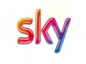 Global Showbiz Briefs: BSkyB Confirms Interest In Sky Deutschland & Sky Italia Stakes; Mark Sloan Upped at eOne Films Canada; More