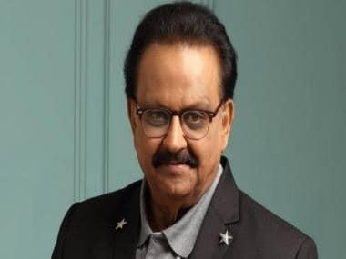 SP Balasubrahmanyam's funeral held in singer's Chennai farmhouse with a 24-gun salute by TN Police