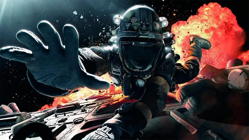 <p> The spiritual successor to the 21st century Battlestar Galactica reboot, The Expanse brought Game of Thrones-style political shenanigans to the Solar System. And yet as brilliant as the show always was, it never drew in big enough numbers to keep its network, Syfy, happy, leading to its cancellation in 2018.&#xA0; </p> <p> It turns out, though, that it&#x2019;s good to have friends in multibillion-dollar corporations with seemingly bottomless pockets, as Amazon stepped in to pick up the show for future seasons. CEO Jeff Bezos (reportedly the richest person in the world) made the announcement, somewhat appropriately, at the International Space Development Conference in 2018. </p>