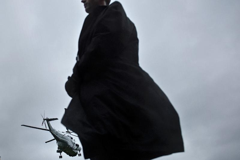 Forty-one US Secret Service personnel faced measures ranging from a letter of reprimand to suspensions without pay for up to 45 days for improperly accessing and leaking the personal information of a congressman