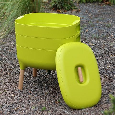 Worm Composter